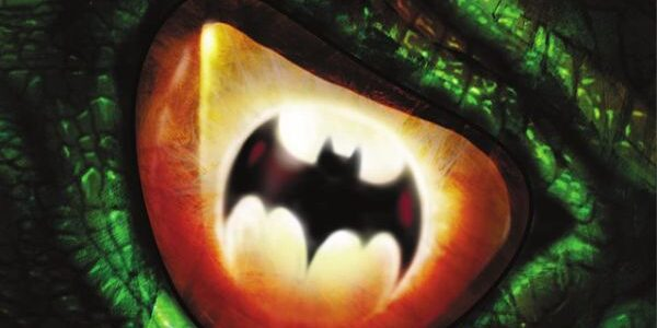Gotham City is known for housing a slew of criminals and monsters that strike fear in all who roam its streets. Batman has always been the bogeyman of these monsters, […]