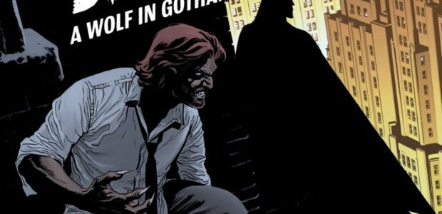 DC Announces Continuation of Bill Willingham's Creator-Owned Hit with Fables #151 and Batman vs. Bigby! A Wolf in Gotham Once upon a time, fans met the characters of Fabletown, the […]
