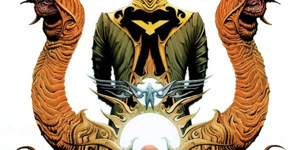 BOOM! Studios bring you a sci-fi comic about aliens on another planet which happens to be the prequel of Groundbreaking Dune, in Dune: House Atreides on its first volume. Ok, […]