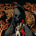 The HELLBOY & THE BPRD 1950's Series Concludes With 5 Suspense-Filled, Stand-Alone and Interconnected One-Shots Written by Mike Mignola and Chris Roberson, Illustrated by 5 Acclaimed Artists Featuring Covers by […]