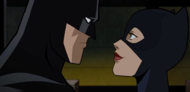 Great moments are the foundation of a memorable film, andBatman: The Long Halloween, Part Oneis filled with them – as depicted in four new images released today by Warner Bros. […]