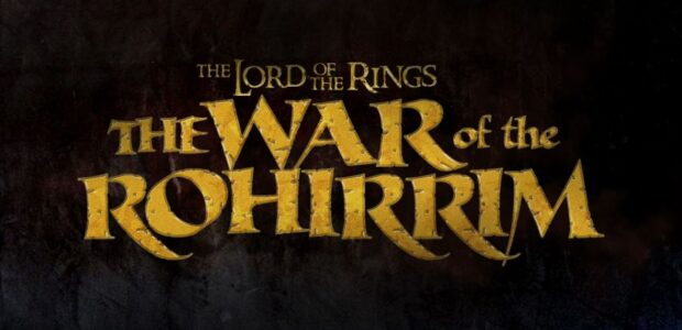 """Twenty years after releasing the global blockbuster """"The Lord of the Rings: The Fellowship of the Ring"""" – based on the revered books by J.R.R. Tolkien – the Studio behind […]"""