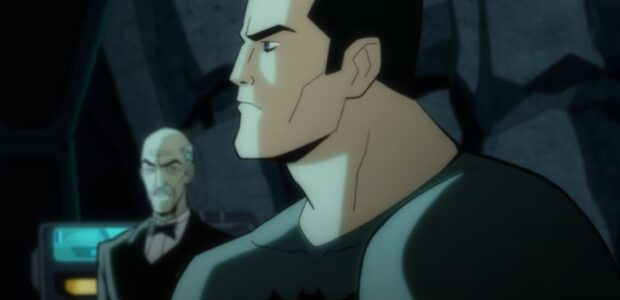 The list of suspects continues to grow as Batman attempts to ascertain the identity of the Holiday Killer in an all-new clip fromBatman: The Long Halloween, Part One. Produced by […]
