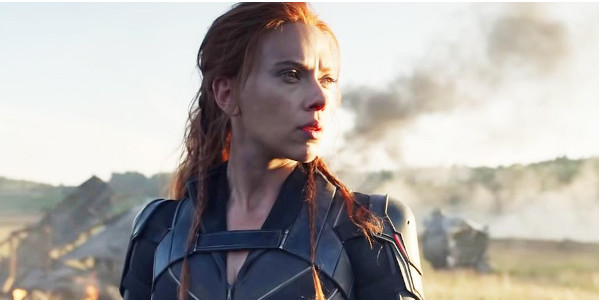 The Black Widow finally gets her due. It's been a long time coming but the Black Widow film is finally here. It seems like it took forever for this film […]