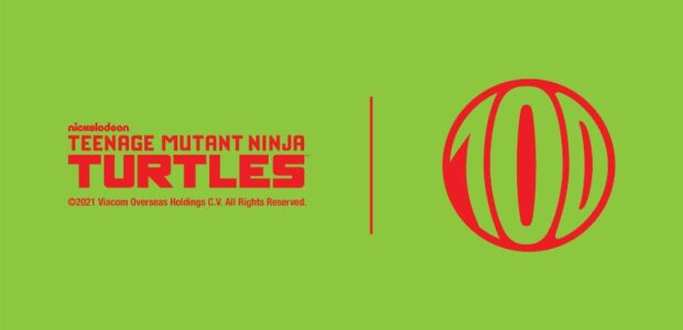YOUNG CREATIVES ARE INVITED TO REIMAGINE AND DESIGN THE ICONIC TEENAGE MUTANT NINJA TURTLES, THE WINNER WILL BE SELECTED BY HEAD JUDGE, TMNT CO-CREATOR, KEVIN EASTMAN AND A STAR-STUDDED LINEUP […]