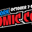 New Membership Program Launching Late June Brings the Excitement of Comic Con Home with Digital Access to NYCC, C2E2, ECCC & MCM Comic Con, Plus New Digital Content Year Round, […]