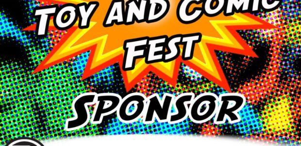 VENTURA COUNTY CELEBRATES ART, TOYS, POWER RANGERS, AND THE RETURN OF POP CULTURE EVENTS WITH SIMI VALLEY TOY AND COMIC FEST Simi Valley Toy and Comic Fest, the only pop […]