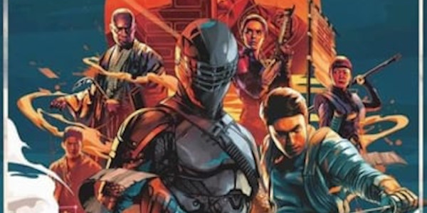 In the 1970s and 1980s, the ninja became very popular in American pop culture. The ninja appeared in movies, books, and comics. Ninjas were quick and easy villains for heroes […]
