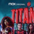 Season Three To Debut August 12