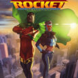 DC Comics releases another superhero comic series about an alien who landed on planet earth which is much more similar to superman in Icon and Rocket season one on its […]