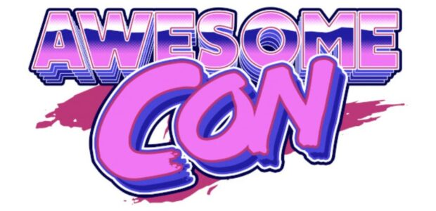 Three Days of Events Include Back to the Future's 35th Anniversary On Main Stage, First-Ever Destination Cosplay Track, Return of the Science Fair, and More August 20-22 Awesome Con, Washington, […]