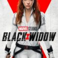 The Wait Is Over When Marvel Studios' 'Black Widow' Lands Early on Digital Aug. 10 and 4K Ultra HD™, Blu-ray™ and DVD Sept. 14 Includes Nine Deleted Scenes, Bloopers and […]