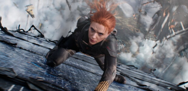Film Debuted at #1 on Opening Weekend, and is the Largest Domestic Box Office Opening Since the COVID-19 Pandemic Began The Walt Disney Company (NYSE:DIS) announced today that Marvel Studios'Black […]