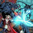 Jim Zub, Celebrated Author of Comic Books and Fantasy, Chronicles the Newest Chapter in IDW's Dungeons & Dragons Library