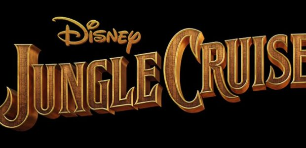 """DISNEY+ PREMIER ACCESS PRE-ORDER AND ADVANCE THEATER TICKETING STARTS TODAY FOR WALT DISNEY'S """"JUNGLE CRUISE"""" STARRING DWAYNE JOHNSON AND EMILY BLUNT Brand-New Action-Packed Featurette for the Movie Is Now Available […]"""