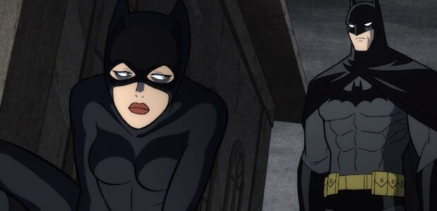 Batman brings out the best – and sometimes worst – reactions from everyone he encounters inBatman: The Long Halloween, Part Two Produced by Warner Bros. Animation and DC, the feature-length […]