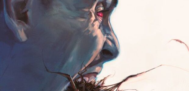 Critically acclaimed writer Rodney Barnes and fan-favorite Spawn artist Jason Shawn Alexander will expand their Eisner-nominated Killadelphia series' universe with the terrifying new tie-in Nita Hawes' Nightmare Blog. The spin-off […]
