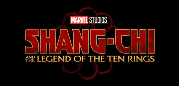 WITNESS THE RISE OF A MARVEL LEGEND IN THEATERS ON SEPTEMBER 3 Join producer Kevin Feige, stars Simu Liu and Awkwafina, and director Destin Daniel Cretton as they explore Shang-Chi's […]