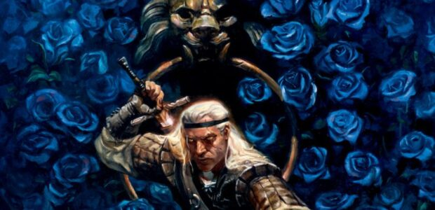 Check Out The Dark Horse Reveals From Last Week's WitcherCon! As announced Friday live on WitcherCon with CD PROJEKT RED, Dark Horse is pleased to reveal the graphic novel adaption […]