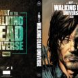 Skybound Store Exclusive Variant Hardcover Now Available For Pre-Order