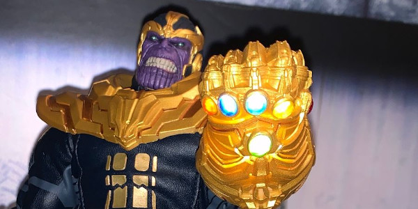 """""""You have my respect, Stark. When I'm done, half of humanity will still be alive. I hope they remember you."""" Back Story: Thanos is best known for his role in […]"""