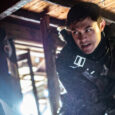 G.I. Joe's most popular member gets his very own origin film…but maybe he shouldn't have.