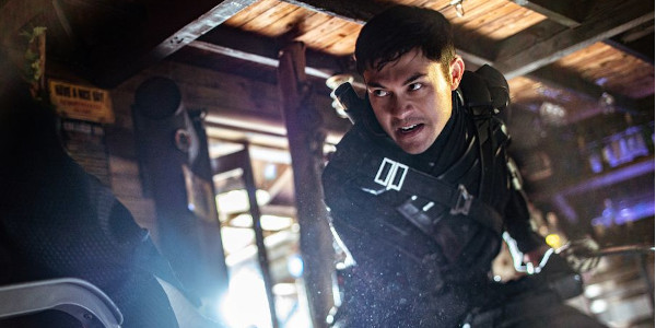 G.I. Joe's most popular member gets his very own origin film…but maybe he shouldn't have. Since G.I. Joe was re-imaged as a team instead of a single adventurer back in […]