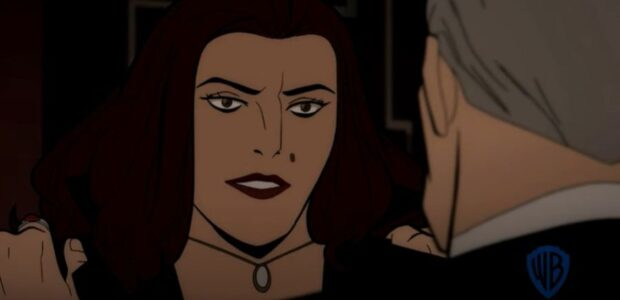Sofia Falcone comes to her father's aide in Gotham City, but Carmine Falcone already has new, unlikely partners to escalate his plans in an all-new clip fromBatman: The Long Halloween, […]
