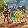 The morphinominal Power Month celebrations continue!