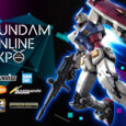 Official Gundam-Only Event Marks Second Year with New Partners, Special Content, Franchise Reveals, and Guest Adam Savage