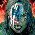 Scott Snyder and Tony S. Daniel'sNocterra #6is sold out completely at thedistributor level. The bestselling series is being rushed back to print by Image Comics in order to keep up […]