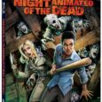 The animated recreation of George A. Romero's 1968 horror classic is coming September 21, 2021 to Digital and October 5, 2021 to Blu-ray Combo Pack & DVD from Warner Bros. […]