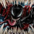 Sony Pictures has released a new trailer for Venom: Let There Be Carnage