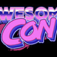 Countdown to the Con Begins, Carl Weathers and Giancarlo Esposito Join the Lineup & More