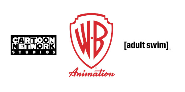 VETERAN CREATIVE EXECUTIVE TAKES ON EXPANDED RESPONSIBILITIES IN ADDITION TO ROLE AT ADULT SWIM Warner Bros. announced today that Jason DeMarco has taken on a newly expanded role joining Warner […]