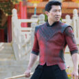 The Master of Kung Fu humbly joins the Marvel Cinematic Universe