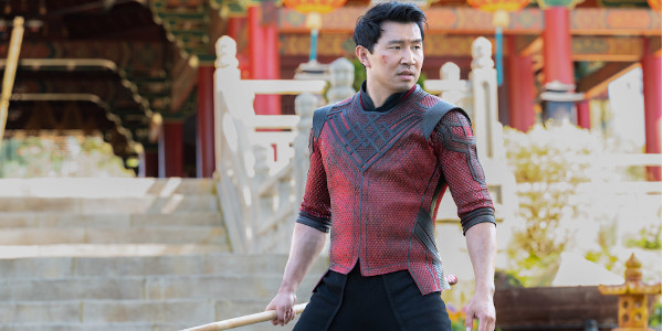 The Master of Kung Fu humbly joins the Marvel Cinematic Universe Shang-Chi, otherwise known as Master of Kung-Fu, was created by writer Steve Englehart and artist Jim Starlin and first […]