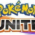 Pokémon UNITE, Pokémon's first strategic team battle game, will launch on mobile devices tomorrow, Wednesday, September 22, 2021.