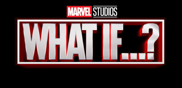 """Four Episodes Remain of Marvel Studios' First-Ever Animated Series WITNESS THE BIGGEST HEROES OF THE MULTIVERSE  A mid-season sneak peek of Marvel Studios' """"WhatIf… ?"""" is available now, showcasing […]"""