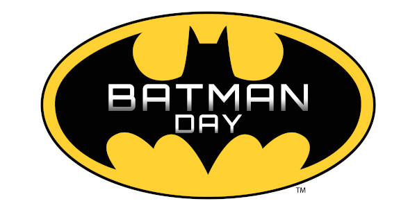 Batman Day is this Saturday, September 18 and to make sure you don't miss any of the action-packed festivities, DC has compiled a checklist of the best way to celebrate […]