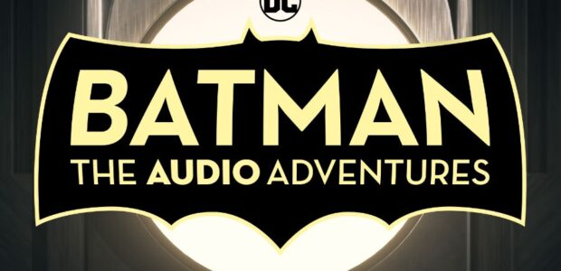 All 10 Episodes of the Scripted Audio Original Will Debut Exclusively on HBO Max September 18 While all ten episodes of Batman: The Audio Adventures will be available exclusively on […]