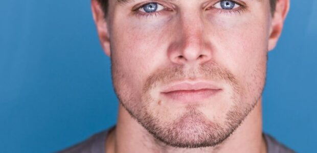 'DC's Legends of Tomorrow,' 'Teenage Mutant Ninja Turtles 2: Out of the Shadows' Standout Adds To Star Power At Donald E. Stephens Convention Center Stephen Amell, known to millions as […]