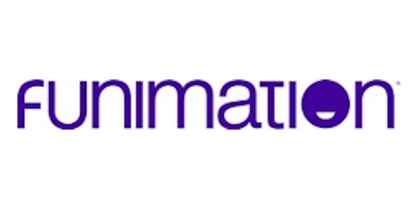 ANIME HAPPENS HERE: FUNIMATION RETURNS TO NEW YORK COMIC CON WITH LARGER-THAN-LIFE IMMERSIVE ANIME EXPERIENCE AND PANELS Super Fans Will Be Transported to an Anime Fantasy Wonderland at Funimation's Sakura […]
