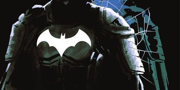 DC Comics' new Black Label title, Batman: The Imposter, gets its start this week. And how does this first issue fare? Is it the real deal? Writer Mattson Tomlin (Project […]