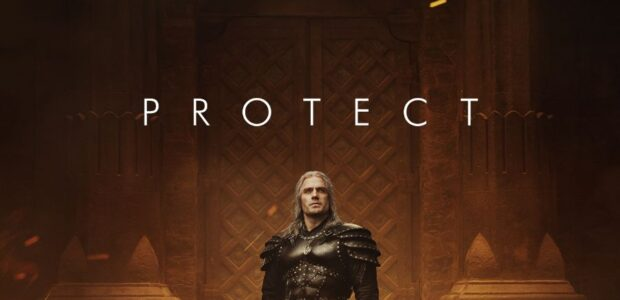 Geralt of Rivia is destined to protect. @WitcherNetflix Season 2 debuts December 17 on Netflix. See Henry Cavill's Instagram Here The Witcher Social Handles: Youtube @witchernetflix Instagram @witchernetflix Twitter @witchernetflix […]