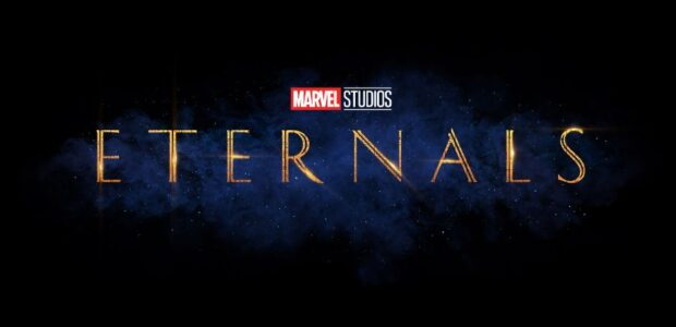 """ADVANCE THEATER TICKETING STARTS TODAY FOR MARVEL STUDIOS' """"ETERNALS"""" OPENING IN THEATERS ON FRIDAY, NOVEMBER 5 Character Posters & Brand-New Action-Packed Featurette Now Available Starting today, fans can purchase movie […]"""