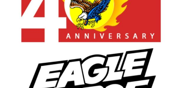 Celebrate 40 Years of Eagle Force with 12 New Classic 4″ Action Figures! 2022 will mark the 40th anniversary of Eagle Force, and Fresh Monkey Fiction is launching an exclusive […]