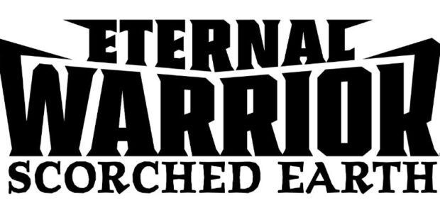 Overwhelming fan support has inspired Valiant to develop their first original graphic novel featuring fan-favorite character ETERNAL WARRIOR. Valiant Entertainment is proud to reveal their debut Kickstarter campaign featuring the […]
