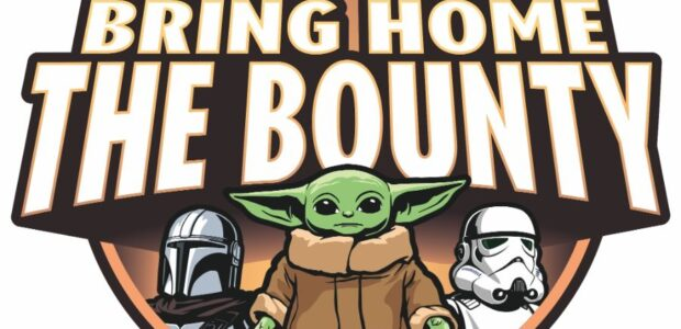 """Global Weekly Program Will Debut New Toys, Apparel, Games Content, Books, Comics and More Celebrating Everything from the Skywalker Saga to """"The Book of Boba Fett,"""" Streaming Dec. 29 on […]"""