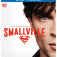 #DCFanDome surprised fans today with a #Smallville 20th Anniversary Celebration featuring a conversation with Tom Welling and Michael Rosenbaum. The full conversation with even more behind the scenes stories can […]